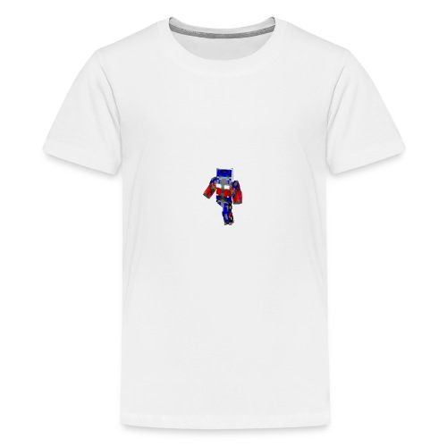 unnamed - Kids' Premium T-Shirt