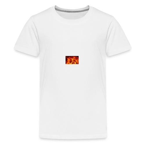 Firesniper - Kids' Premium T-Shirt