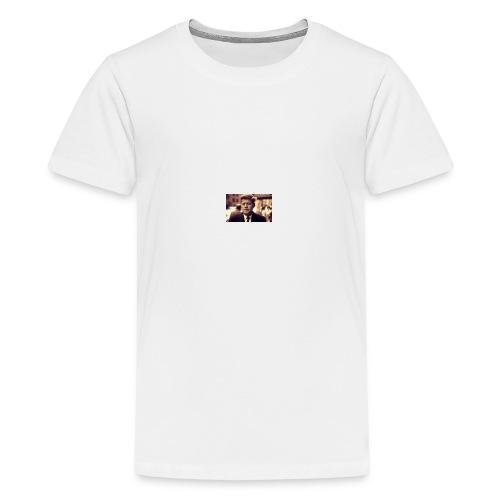 john - Kids' Premium T-Shirt