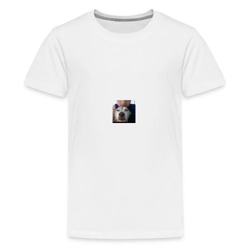 cody dyer merch - Kids' Premium T-Shirt