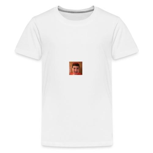 Halloween Mug (Ultra Rare Preorder Edition) - Kids' Premium T-Shirt