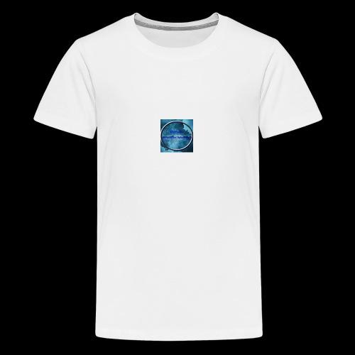 mgprime - Kids' Premium T-Shirt