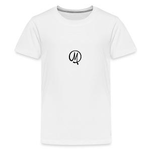 TheOfficialJohns Apparel - Kids' Premium T-Shirt