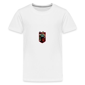 Paul Pierce Unreleased - Kids' Premium T-Shirt