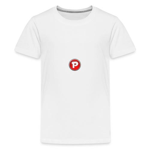 ProZ - Kids' Premium T-Shirt