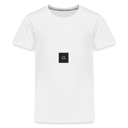 313112d4462a98c801af883ca6214571 - Kids' Premium T-Shirt