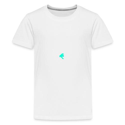 FirmClan - Kids' Premium T-Shirt
