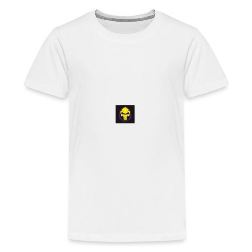 Ghost rider - Kids' Premium T-Shirt