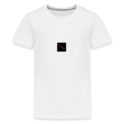 Fly Gang Gaming - Kids' Premium T-Shirt