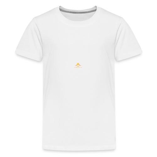 BiBi - Kids' Premium T-Shirt