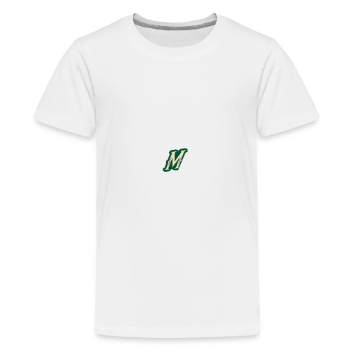 trashy rm0b clothes - Kids' Premium T-Shirt