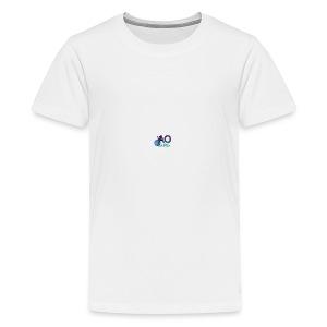AOSUBS - Kids' Premium T-Shirt