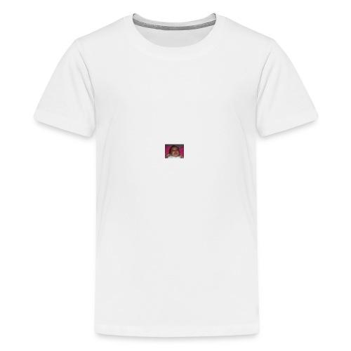 1339685609481 - Kids' Premium T-Shirt