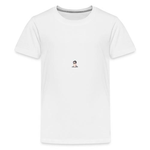 OptiBrine Merchandise - Kids' Premium T-Shirt