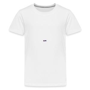 download_-7- - Kids' Premium T-Shirt