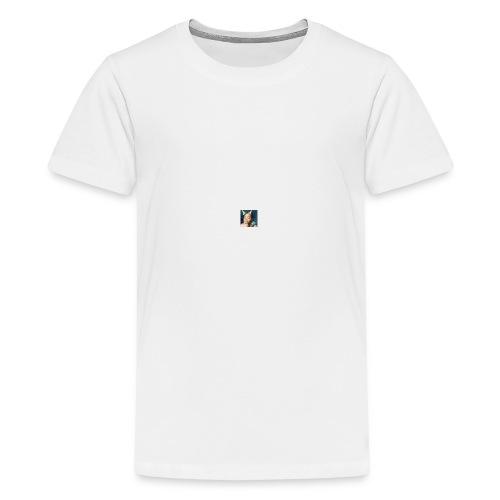 photo 1 NANA - Kids' Premium T-Shirt