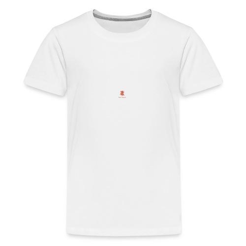 small 7810 595811a2c1fd4 - Kids' Premium T-Shirt