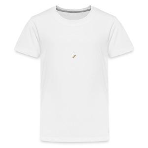 it burrito - Kids' Premium T-Shirt