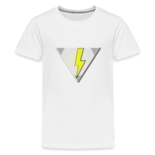 Super Strike - Kids' Premium T-Shirt