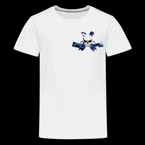 regual Merch - Kids' Premium T-Shirt