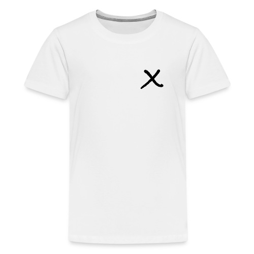 XADD CLAN - Kids' Premium T-Shirt