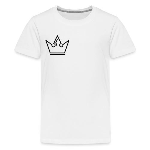 ProAngelKing - Kids' Premium T-Shirt