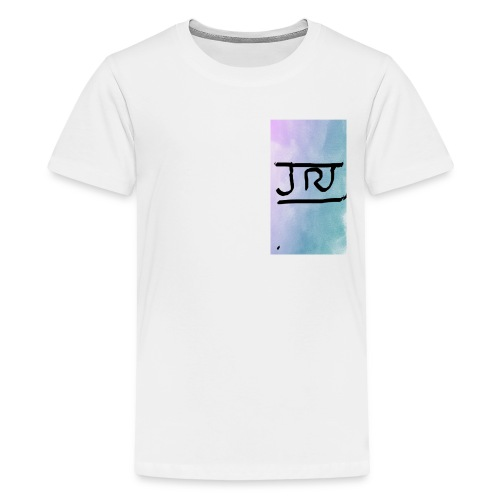 1523148611117 - Kids' Premium T-Shirt