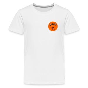 """AE 17 """"La Panterita"""" Gear - Kids' Premium T-Shirt"""
