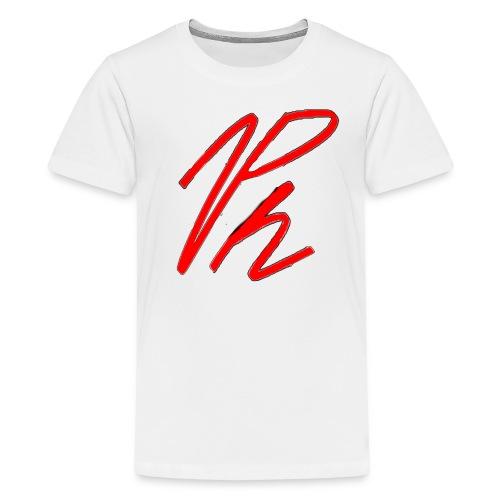 VP - Kids' Premium T-Shirt