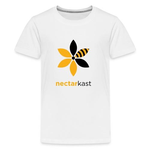 NECTARKAST - Kids' Premium T-Shirt