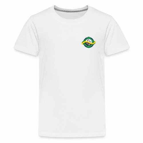 IgnorantSam - Kids' Premium T-Shirt