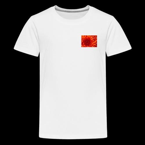 you - Kids' Premium T-Shirt