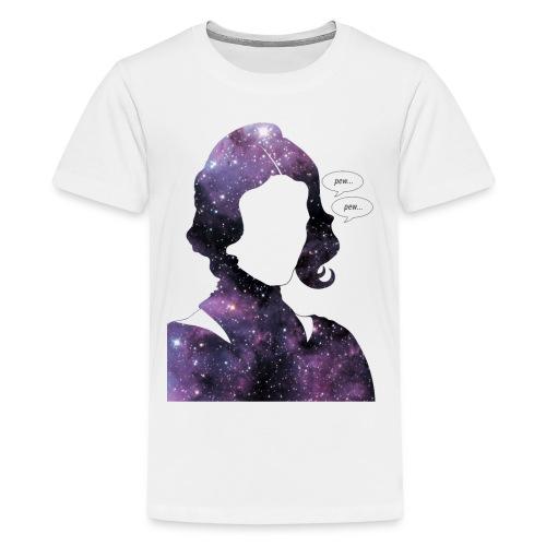 PewPew - Kids' Premium T-Shirt