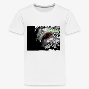 j777 - Kids' Premium T-Shirt