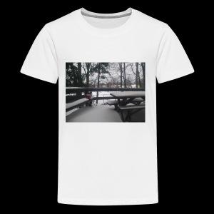 1515870933044 1340624097 - Kids' Premium T-Shirt