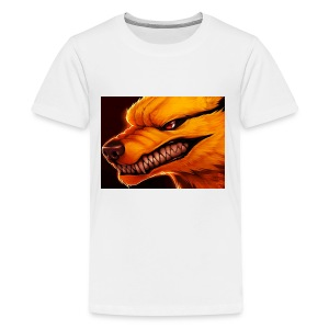 Killerswag360 Merchout - Kids' Premium T-Shirt