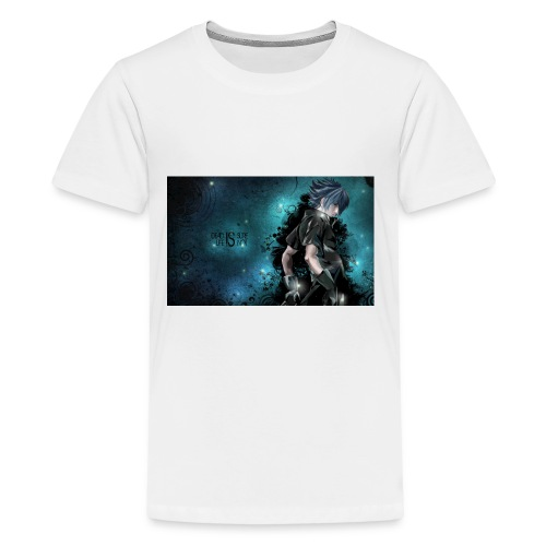 anime - Kids' Premium T-Shirt