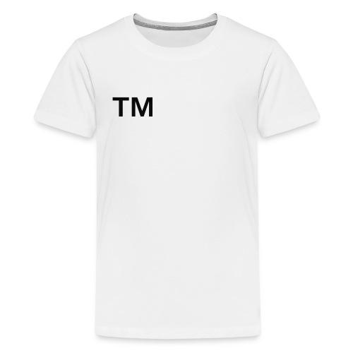 gi - Kids' Premium T-Shirt