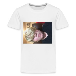 Coleslaw - Kids' Premium T-Shirt