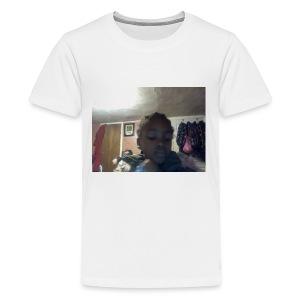 Savannah - Kids' Premium T-Shirt