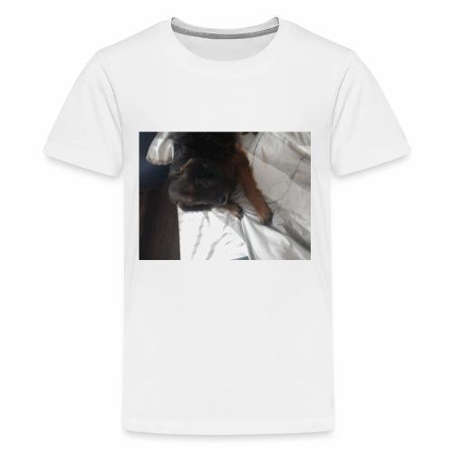 Higgins - Kids' Premium T-Shirt