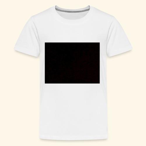 1522029157716 263926944 - Kids' Premium T-Shirt