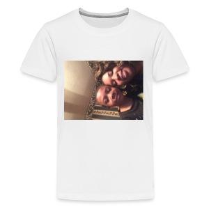 IMG 1253 - Kids' Premium T-Shirt