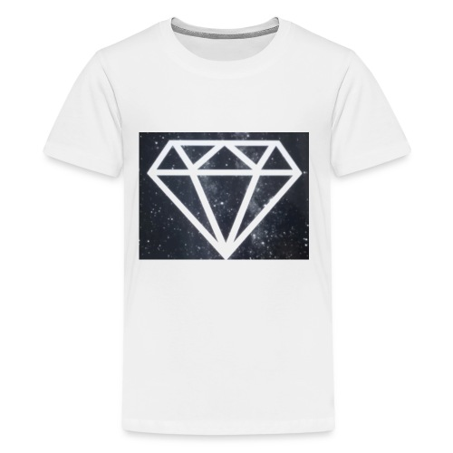 Garcia - Kids' Premium T-Shirt
