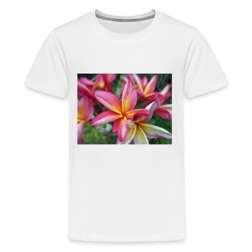 Pua - Kids' Premium T-Shirt