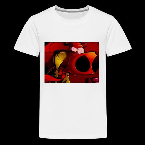 IMG 0535 - Kids' Premium T-Shirt
