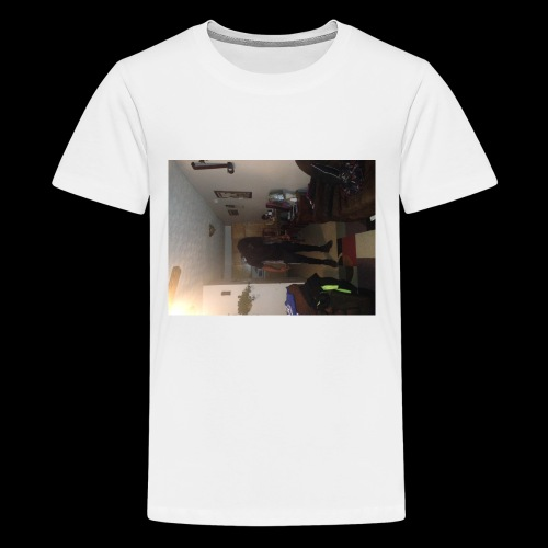 IMG 0339 - Kids' Premium T-Shirt