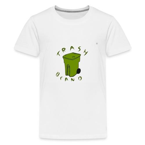 Trash brand - Kids' Premium T-Shirt