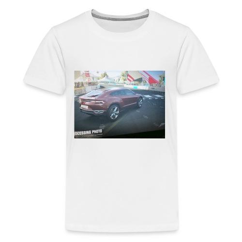 IMG 0060 - Kids' Premium T-Shirt