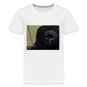 1515760385923755509364 - Kids' Premium T-Shirt